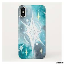 Design Your Own Ipad Case Create Your Own Iphone Ipad Case Zazzle Co Uk In 2019