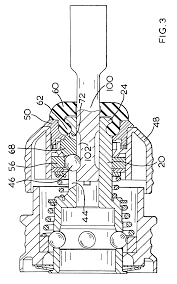 Patent us6241026 rotary hammer patents