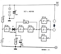oreck touch wiring diagram wiring diagram online oreck xl 9000 wiring diagram wiring diagram library dyson wiring diagram oreck touch wiring diagram