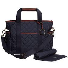 Fake Designer Diaper Bags Cheap Diaper Bags Designer Cheap Scale