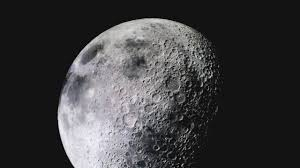 Luna Piena: il 10 gennaio arriva la prima eclissi del 2020, uno spettacolo  di quattro ore