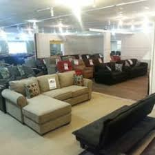 American Freight Furniture and Mattress Furniture Stores 8000