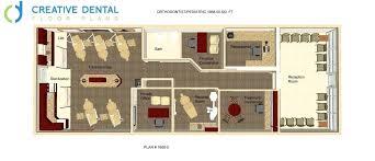 dental office design pediatric floor plans pediatric. Dentist Office Design Ideas Gallery Item Pediatric Dental . Floor Plans I