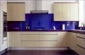 kitchen blue glass backsplash. About Kitchen Blue Glass Backsplash