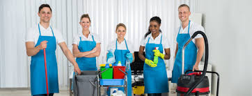 Cleaning Services Pictures Bsc Cleaning Services Maine Commercial Cleaning Services