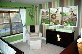 cool lounge furniture. Teenage Lounge Furniture Teen Hangout Make Your Home The Google Rooms . Cool L