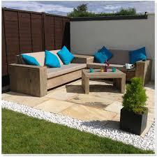 garden seating. Sofas (12) Garden Seating