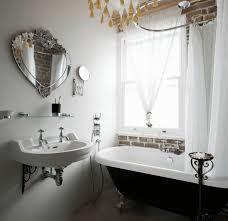 bathroom vanity mirror oval. Interior : High White Door Marble Countertop Chrome Faucet Round Bathroom Cabinet Mirror Large Mirrors Vanity Oval E