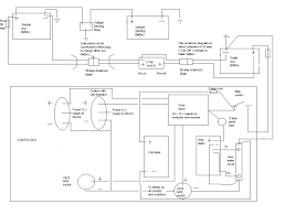 camper trailer wiring diagram camper image wiring wiring diagrams for campers the wiring diagram on camper trailer wiring diagram