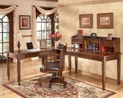 home office buy devrik. devrik home office collection buy