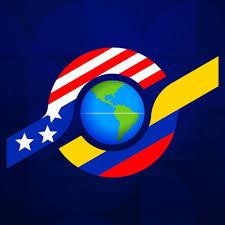 Centro Ecuatoriano Norteamericano - CEN - Photos | Facebook