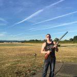 Adam Lidren Facebook, Twitter & MySpace on PeekYou