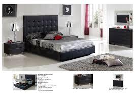 Pearwood Bedroom Furniture Modern Bedroom Furniture Nyc All New Home Design