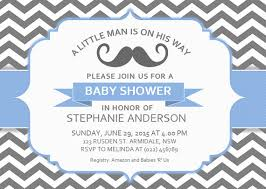 baby shower invite template word diy printable ms word baby shower invitation template by inkpower