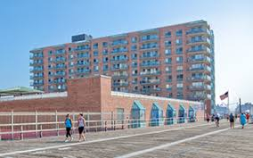 apartment complexes long island new york. avalon towers apartment complexes long island new york a