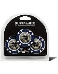 Poker Chips Agelloc Cabinet Locks <b>Child Safety</b> No Drill <b>Drawer</b> ...