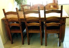 pier 1 dining room chairs pier one desk um size of dining 1 imports dining room pier 1 dining room chairs pier one