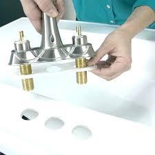 replacing bathtub faucet stem brilliant shower replacement rebuild kit faucets