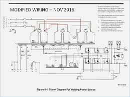 miller welder single phase wiring diagram wire center \u2022 miller welder 220v plug wiring diagram wiring diagrams miller welder single phase wiring diagram single rh 66 42 83 38 lincoln 225 welder wiring diagram miller roughneck 1e manual