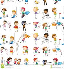 indoor activities or outdoor activities essay indoor activities or outdoor activities essay