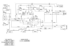 kubota m6800 wiring diagram schema wiring diagram online kubota wiring diagram service manual wiring diagram detailed m6800 kubota logging kubota m6800 wiring diagram