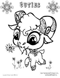 Images About Lps Drawing Coloring Creative Images And Lalaloopsy