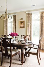 79 Stylish Dining Room Ideas: Include Family Pieces