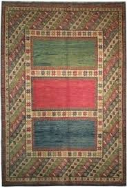 new area rug hand knotted wool carpet 8x11 rugs canada 8x11 area rugs