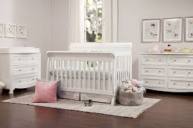 new baby bedding sets nursery furniture bundles quality elephant bedroom elephants unique uk s espresso white and oak best ideas cot change table set