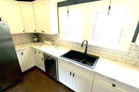 kitchen countertop installation cost laminate installation kitchen laminate countertop installation cost