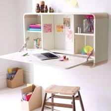 Charming Cool Study Desks Images - Best idea home design .