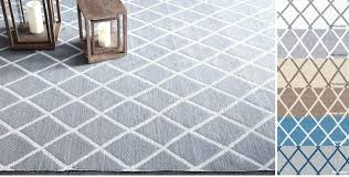 square outdoor rug high performance indoor outdoor rug collections modern comfy square as well square outdoor square outdoor rug