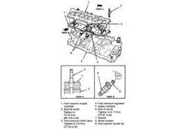 similiar ford explorer fuel system diagram keywords ford f 150 fuel pump wiring diagram on 94 ford ranger fuel pump