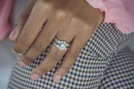 tamar braxton wedding ring tamar braxton wedding ring new wendy williams up close