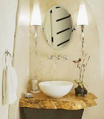 stylish bathroom lighting.  stylish bathroom lighting ideas modern design wood with stylish bathroom lighting