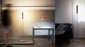 home office light. Lighting-position2.gif Home Office Light E