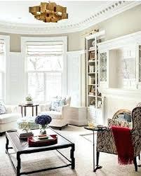 vanity currey and company lighting chandelier
