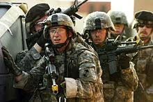 us army united states army wikipedia