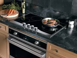 viking electric cooktop. Viking Electric Cooktops Designer Series Kitchen View 45 Cooktop Reviews . 4