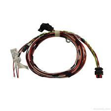 kysor nite phoenix wire harness 4099197 by kysor 4099197 kysor harness 4099197