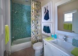 The Bold Bathroom 17 Ideas To Create A Colorful LooColorful Bathrooms