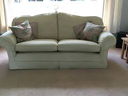 large sofa covers large size of when extra large sofa covers businesses grow too quickly sofa large sofa