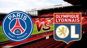 مشاهدة مباراة باريس سان جيرمان وليون بث مباشر اليوم 19-09-2021 في الدوري  الفرنسي