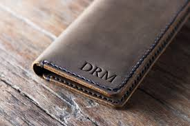 leather iphone 6 wallets
