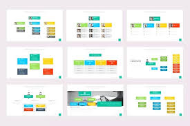 Org Chart Template Free Org Chart Template Awesome Organizational