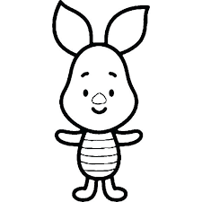 600x600 coloring pages disney eeyore coloring pages coloring pages