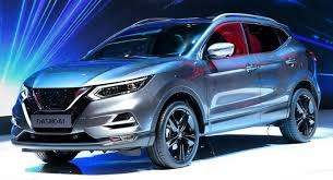2018 nissan qashqai price.  qashqai photo gallery of the 2018 nissan qashqai throughout nissan qashqai price g
