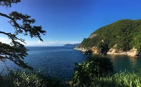 Hotel Route Inn Susono Inter Komakado Kazaana Cave Gaijinpot Travel