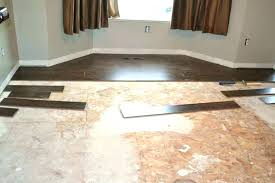 luxury vinyl tile staggering plank flooring full size of reviews stainmaster groutable installation