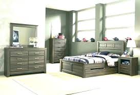 white bedroom furniture sets ikea white. Interesting Sets Bedroom Design Ikea Grey Furniture Sets Kids Set Baby Gray  And White